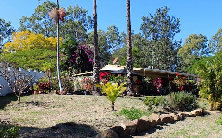 71 Falconer Road, Woodhill, QLD, 4285 - Image 1