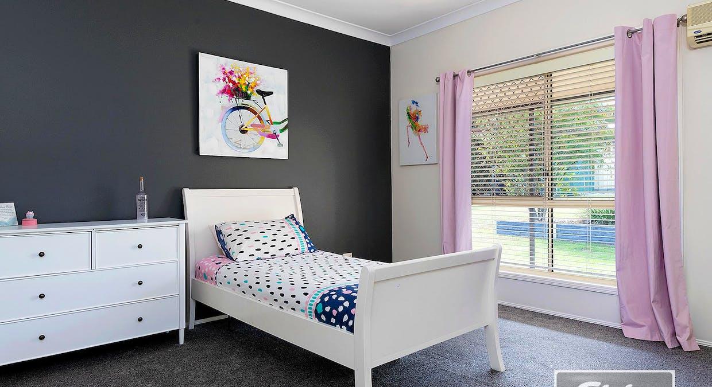 1 Pink Myrtle Court, Jimboomba, QLD, 4280 - Image 17