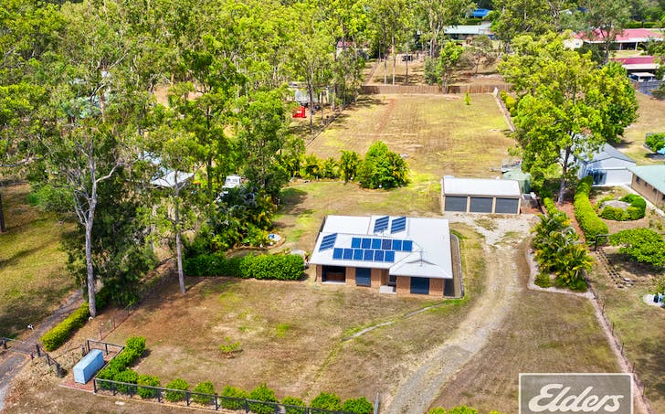39 Drover Crescent, Jimboomba, QLD, 4280 - Image 1