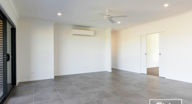 119 Duncan Road, Jimboomba, QLD, 4280 - Image 5