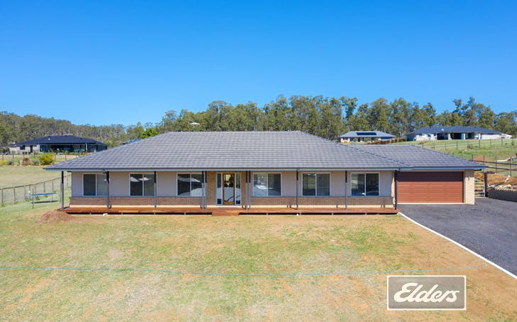 21-25 Cavell Court, Woodhill, QLD, 4285 - Image 1