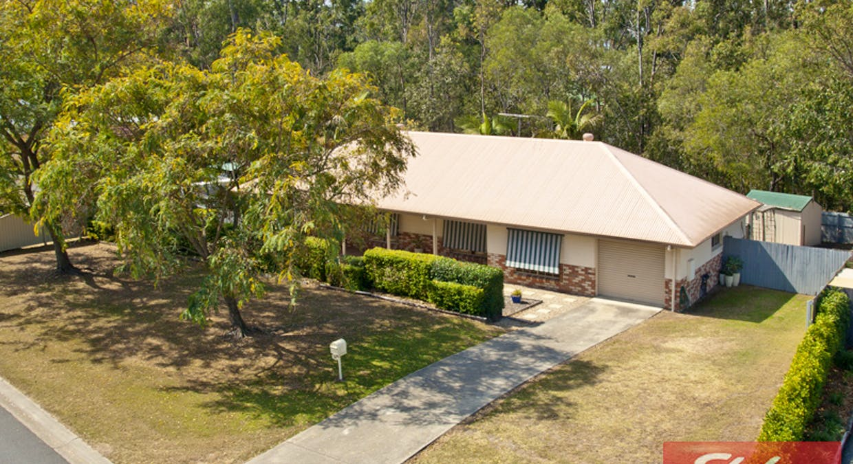 24 Cottonwood Street, Jimboomba, QLD, 4280 - Image 2