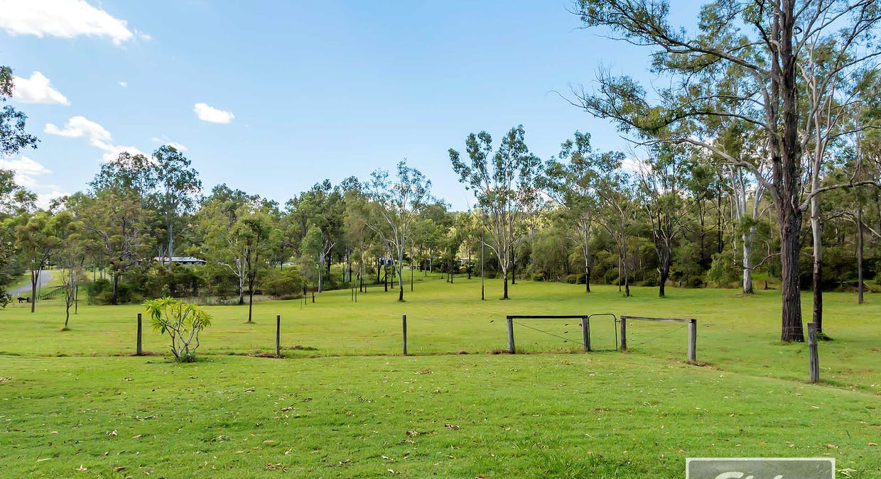 110 Clydesdale Road, Jimboomba, QLD, 4280 - Image 9