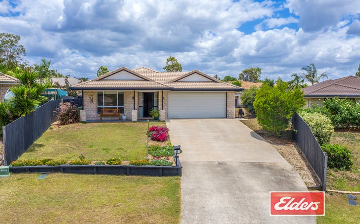 9 Sunrise Place, Flagstone, QLD, 4280 - Image 1