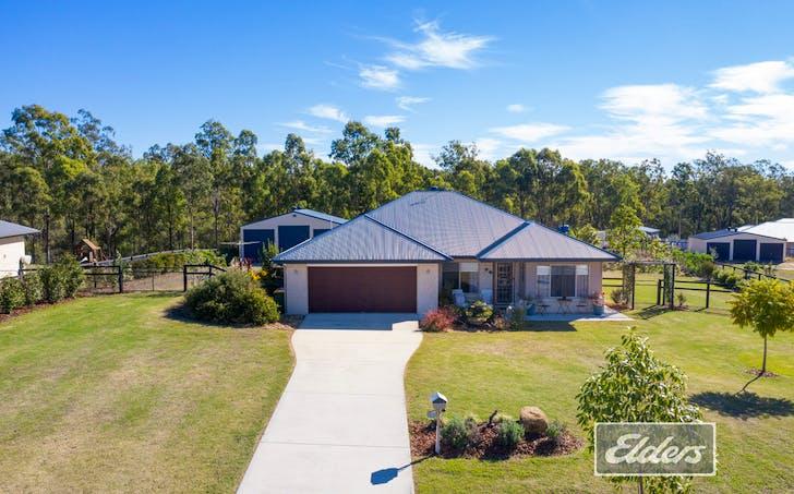 82-84 Panitz Drive, Jimboomba, QLD, 4280 - Image 1