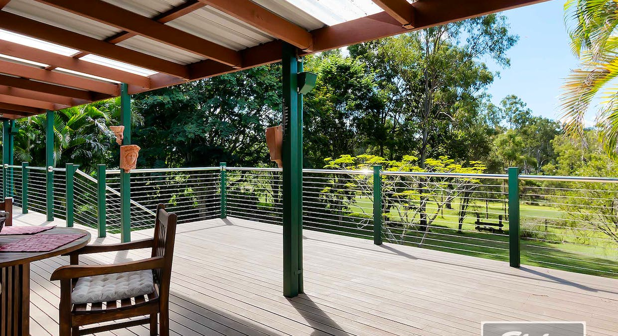 110 Clydesdale Road, Jimboomba, QLD, 4280 - Image 16