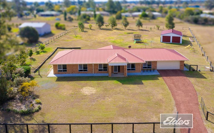 44-46 Galilee Court, Glenlogan, QLD, 4280 - Image 1