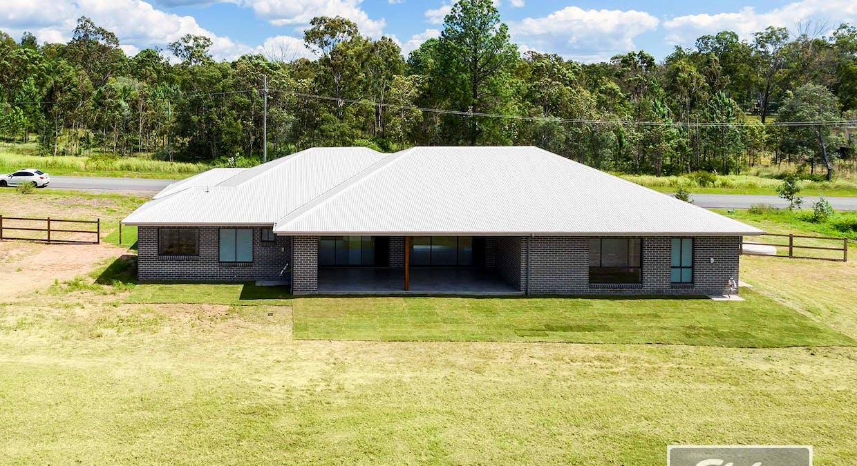 119 Duncan Road, Jimboomba, QLD, 4280 - Image 19