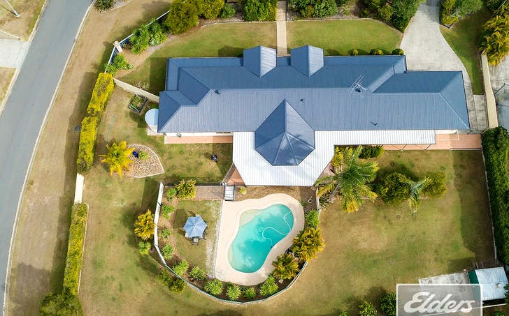 1 Pink Myrtle Court, Jimboomba, QLD, 4280 - Image 1