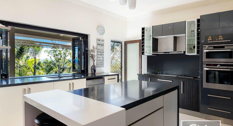 153 Mcdonald Road, Jimboomba, QLD, 4280 - Image 2