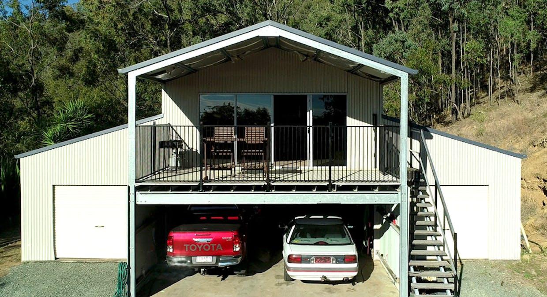 153 Mcdonald Road, Jimboomba, QLD, 4280 - Image 22