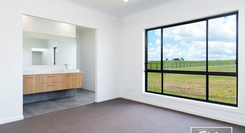 119 Duncan Road, Jimboomba, QLD, 4280 - Image 9