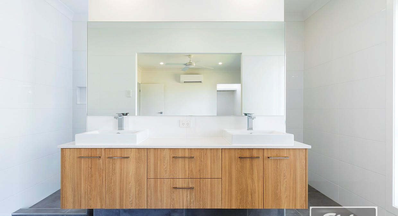 119 Duncan Road, Jimboomba, QLD, 4280 - Image 10