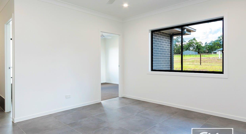 119 Duncan Road, Jimboomba, QLD, 4280 - Image 11