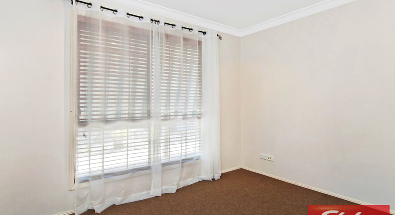24 Cottonwood Street, Jimboomba, QLD, 4280 - Image 15