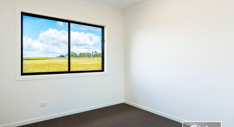119 Duncan Road, Jimboomba, QLD, 4280 - Image 12