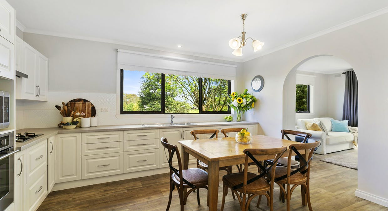 380 Ameys Track, Foster, VIC, 3960 - Image 2
