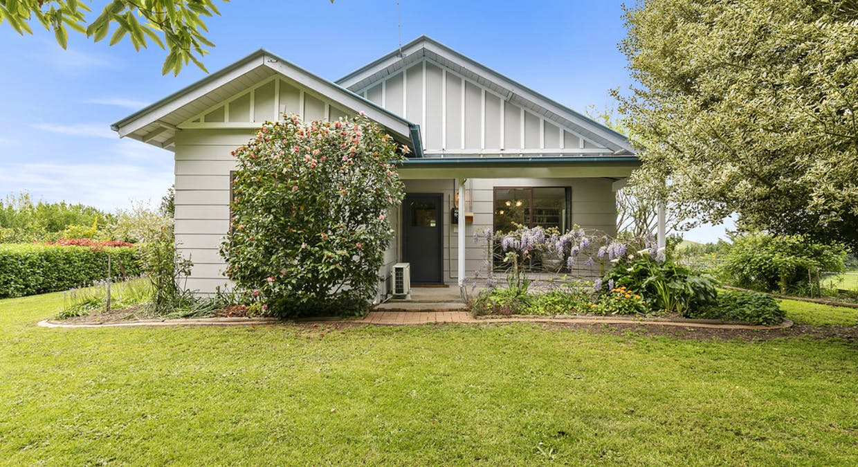 380 Ameys Track, Foster, VIC, 3960 - Image 1