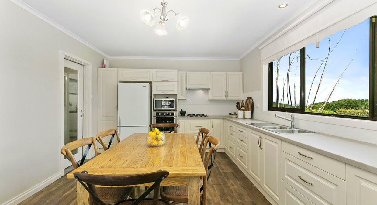 380 Ameys Track, Foster, VIC, 3960 - Image 5