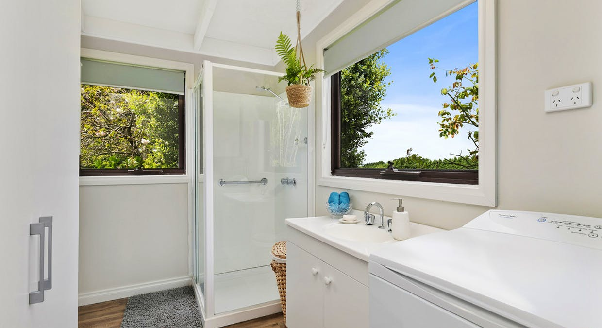 380 Ameys Track, Foster, VIC, 3960 - Image 9