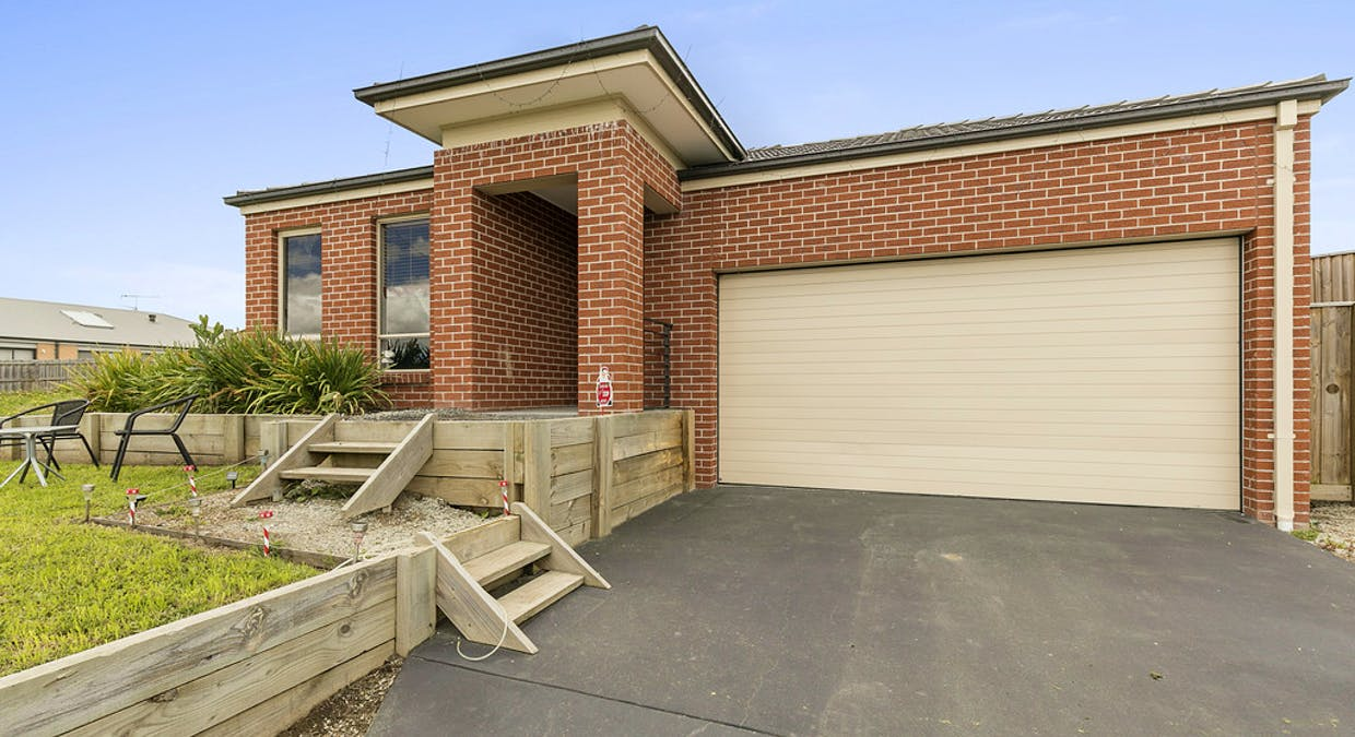 24 Massimo Way, Korumburra, VIC, 3950 - Image 1