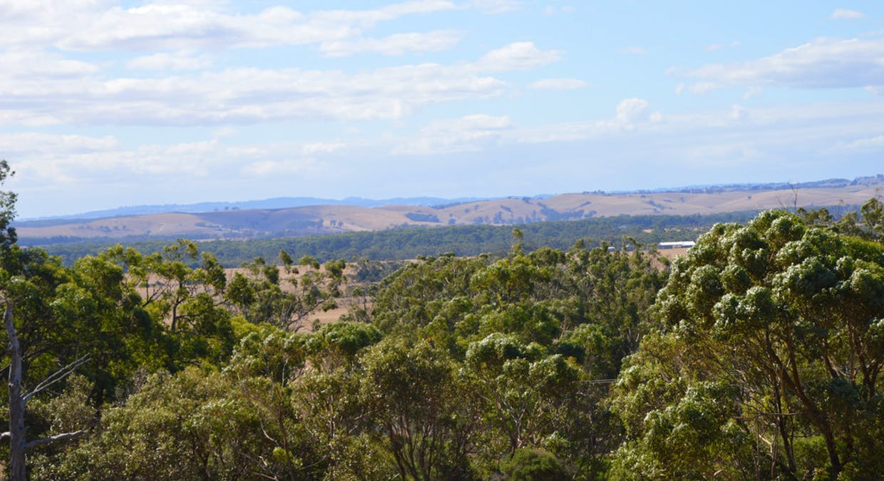 322 Buffalo-Stony Creek Road, Buffalo, VIC, 3958 - Image 3