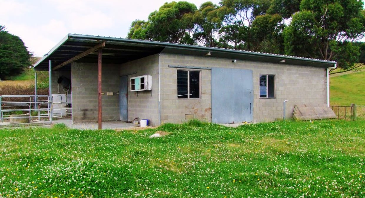 322 Buffalo-Stony Creek Road, Buffalo, VIC, 3958 - Image 2