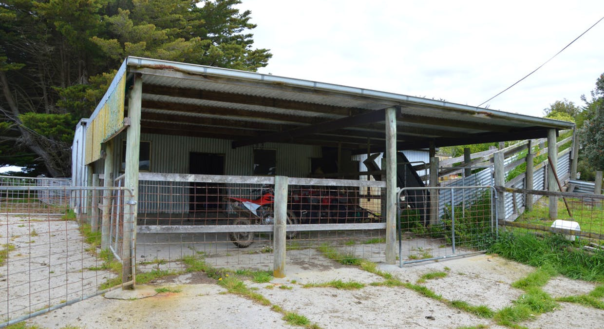 380 Ameys Track, Foster, VIC, 3960 - Image 16