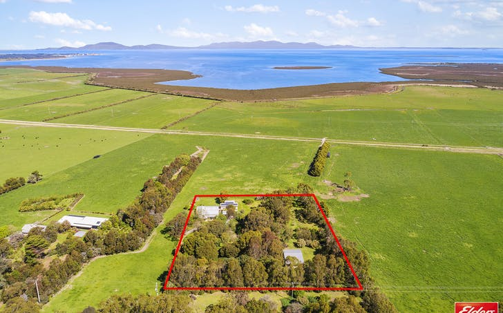 5208 South Gippsland Highway, Toora, VIC, 3962 - Image 1