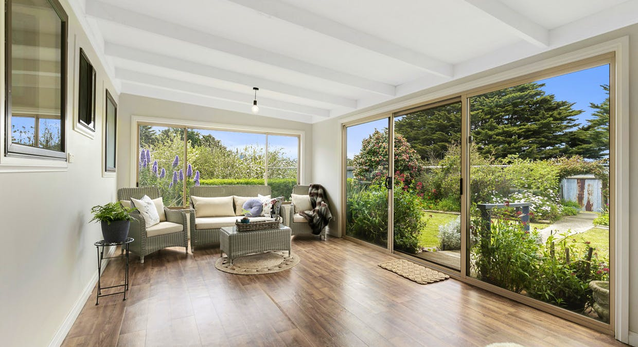 380 Ameys Track, Foster, VIC, 3960 - Image 10