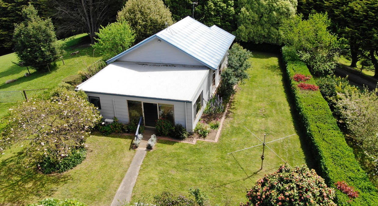 380 Ameys Track, Foster, VIC, 3960 - Image 32