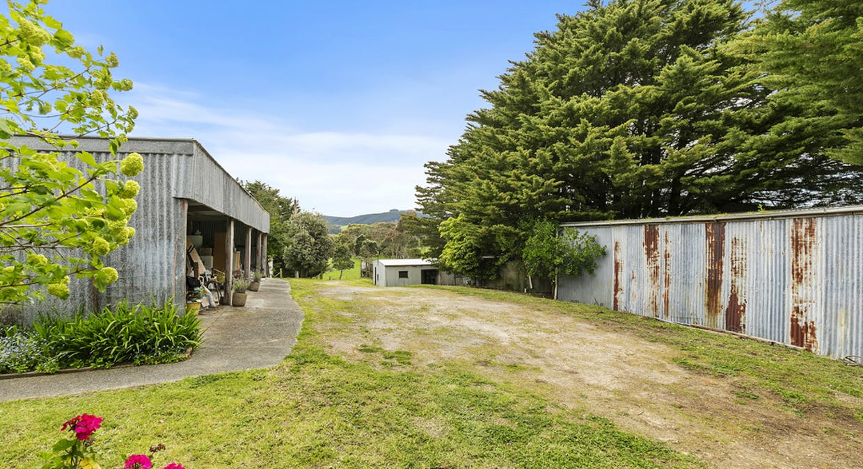 380 Ameys Track, Foster, VIC, 3960 - Image 14