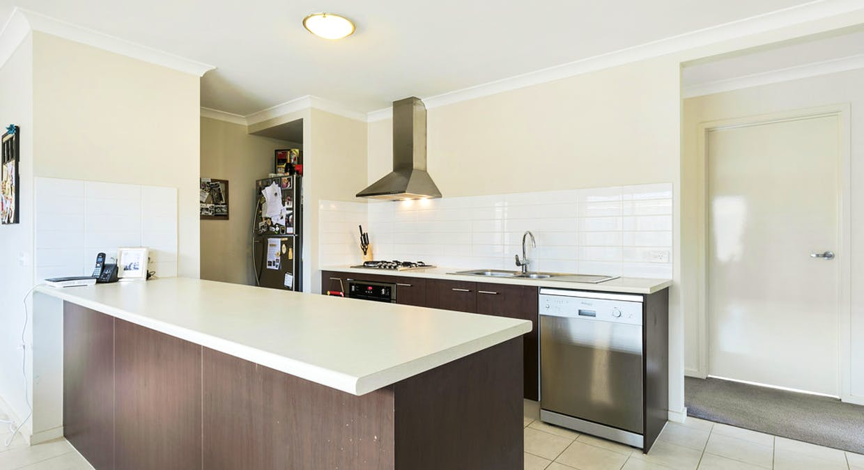 24 Massimo Way, Korumburra, VIC, 3950 - Image 3