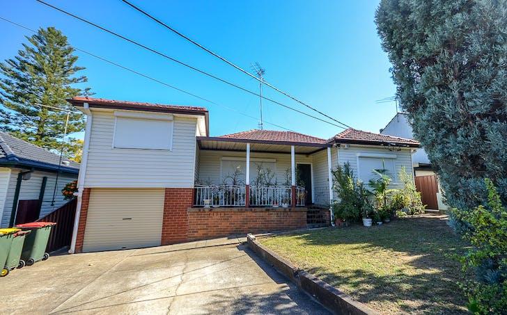 12 Carole Street, Seven Hills, NSW, 2147 - Image 1
