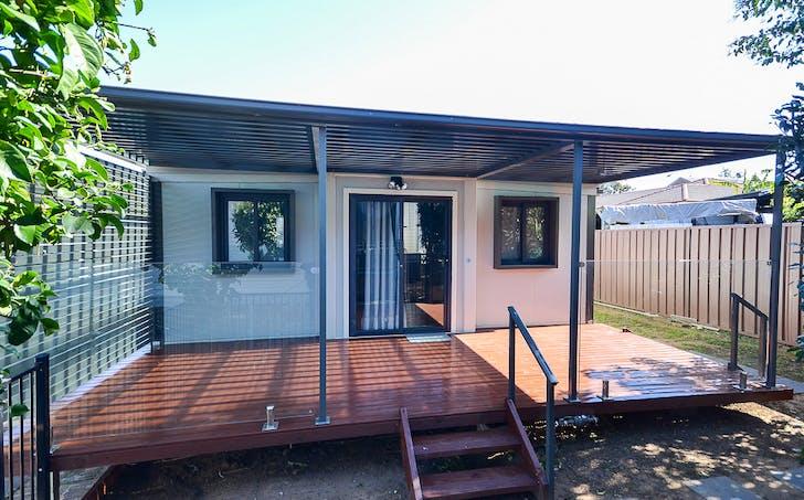 12A Carole Street, Seven Hills, NSW, 2147 - Image 1