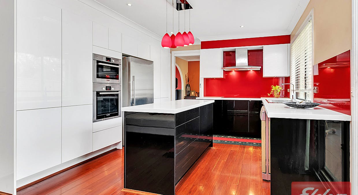 2 Celia Place, Kings Langley, NSW, 2147 - Image 4
