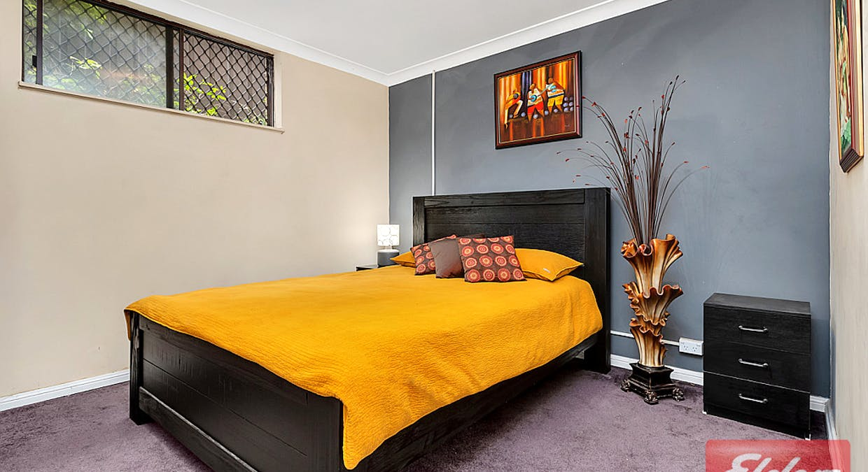 2 Celia Place, Kings Langley, NSW, 2147 - Image 8
