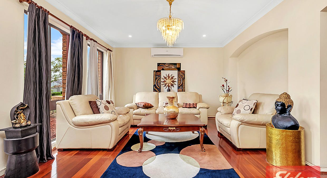 2 Celia Place, Kings Langley, NSW, 2147 - Image 9