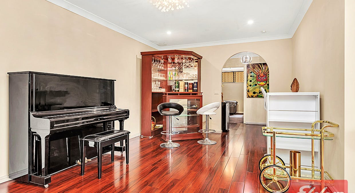 2 Celia Place, Kings Langley, NSW, 2147 - Image 10