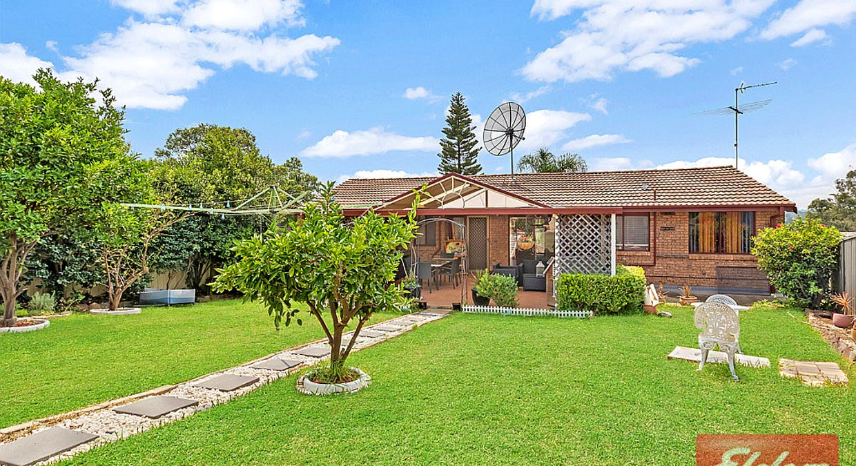 2 Celia Place, Kings Langley, NSW, 2147 - Image 11