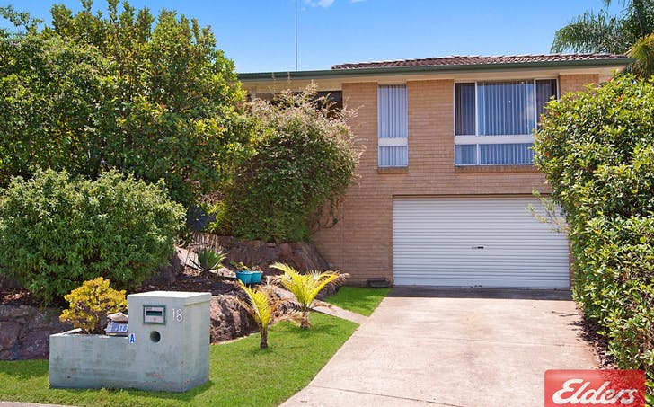 18 Buchan Place, Kings Langley, NSW, 2147 - Image 1