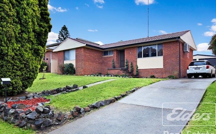 20 Taurus Street, Elermore Vale, NSW, 2287 - Image 1