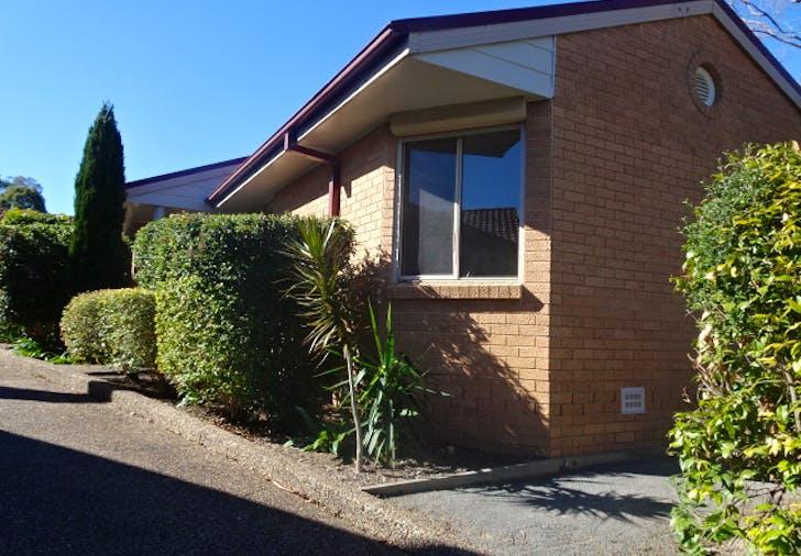 8 5 Streeton Place, Lambton, NSW, 2299