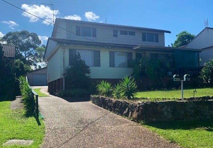 2/48 Helen Street, Mount Hutton, NSW, 2290