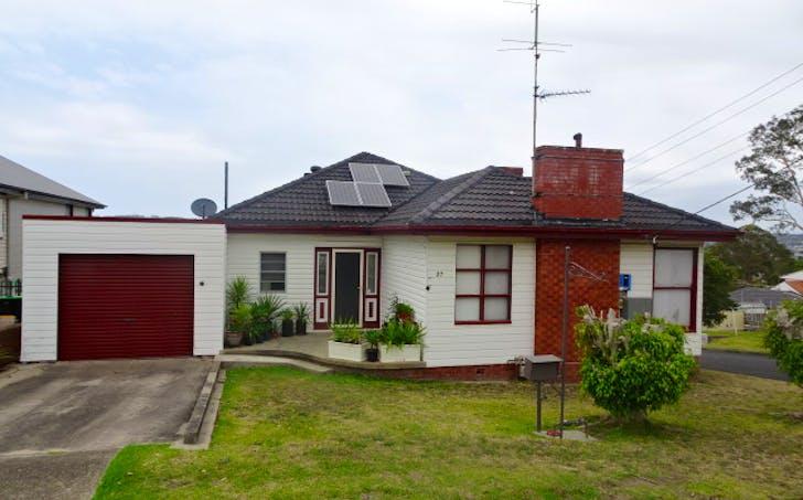 27 Rae Street, Birmingham Gardens, NSW, 2287 - Image 1