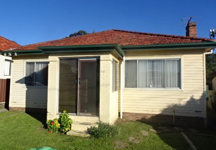 1/121 Turton Rd, Waratah, NSW, 2298