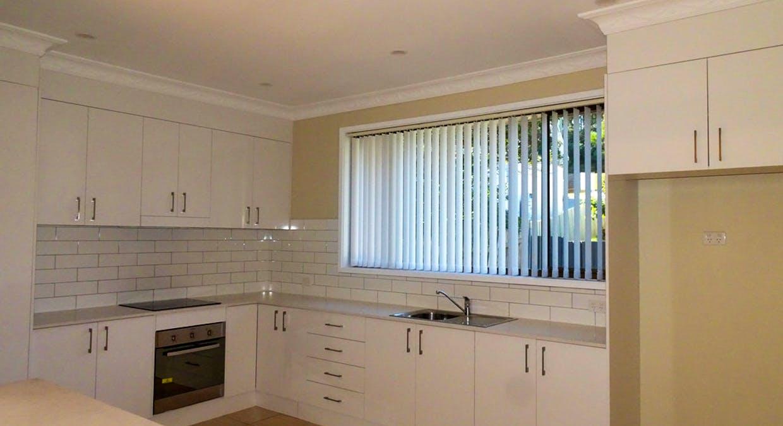 2 Maybury Street, Highfields, NSW, 2289 - Image 3