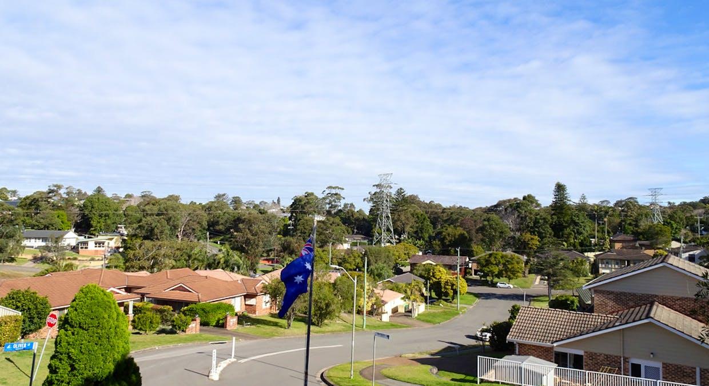 2 Maybury Street, Highfields, NSW, 2289 - Image 10