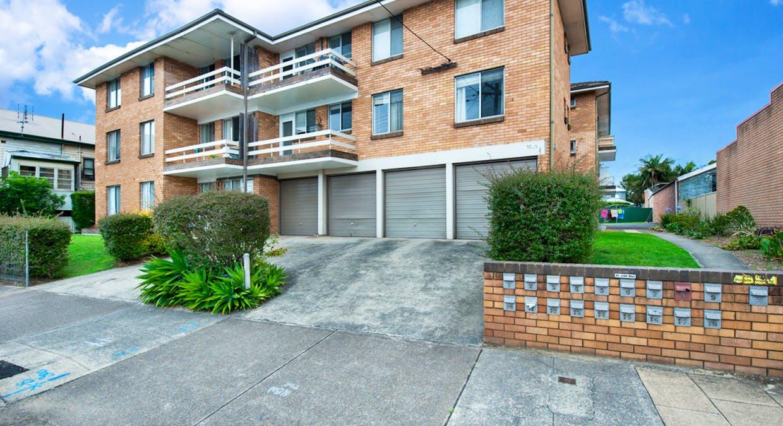 15/50 Station Street, Waratah, NSW, 2298 - Image 2