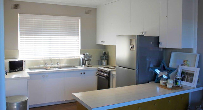 3/576 Glebe Rd, Adamstown, NSW, 2289 - Image 9